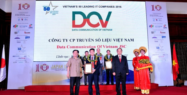 anh-cty-dcv
