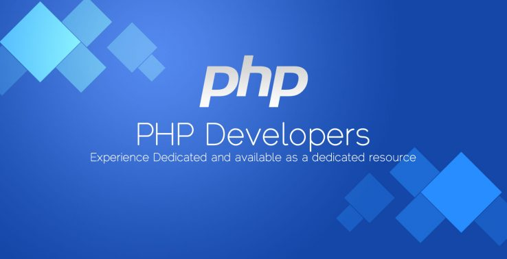 php_developer_1417084819